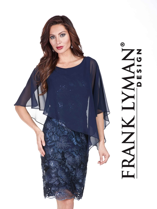 e330b246b106 Frank Lyman Dresses and Special Occasion Wear