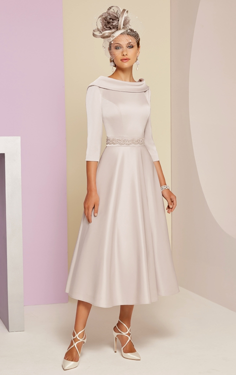 2d43a015d391 Ronald Joyce Veni Infantino, Mother of the Bride Dresses 2019